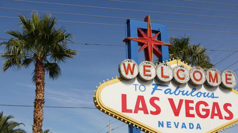 Other Names For Las Vegas (Las Vegas Nicknames)